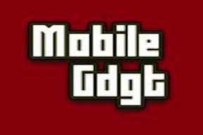 MobileGdgt