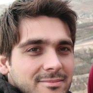 G_Masoud_rasoolnejad_QDM