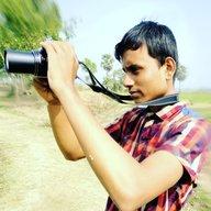 F_Suvodeep_Chandra_rlTR