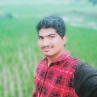 j_gangadhar