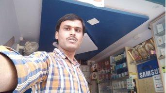 F_Vijay_Kumarg_kLTK