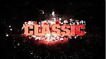 classic96