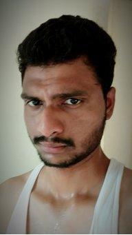 dhanraj_kumar