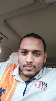 G_Mohammad_Al-Shuwaiee_r
