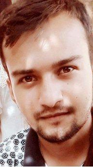 F_Anil_Gautam_BcSP