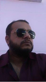 G_Vishal_Davda_(Vishal)_