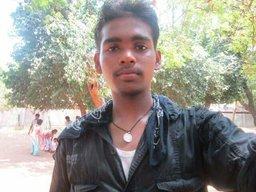 Arun RKO