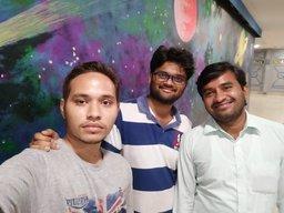 G_Gangadhar_Amke_RpMJ