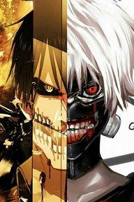 G_Naruto_Uzumaki_dJxh