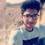 F_Mukul_Sharma_pAnR