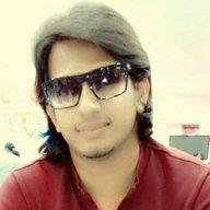 F_Siva_Prasadh_Indla_ZEK