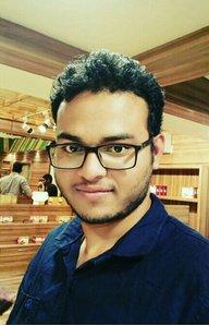 G_Shyam_Anjaneya_Polamar