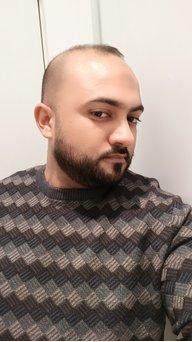 F_Hisham_Wasfy_Hassan_Aj