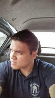 G_Bruno_Silva_xyde