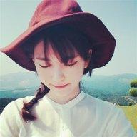 Crystal_Wang