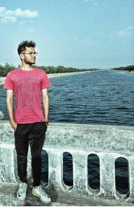 G_Areeb_Qureshi_jGfT