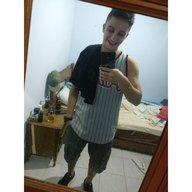 G_Gustavo_Verli_BmLh