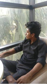 Asik Rayhan Anik