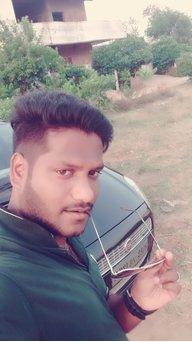 G_Palada_Prasad_aNTn