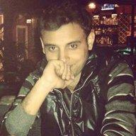 G_Bijay_Pokharel_LGnu