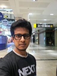 Shahriar_Shibly