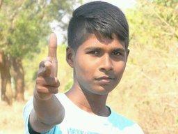 G_Pavan_Shetty_KrlY