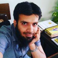 Saqib_Iqbal