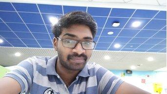 G_Vivek_Selvaraj_aPkX
