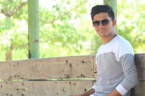 G_Rohan_Bhoir_qfzT