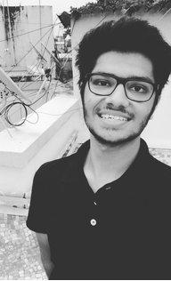 F_Jay_Bhavsar_cgYC