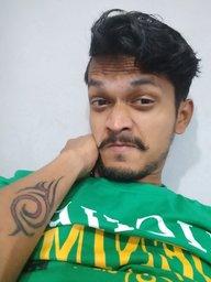 G_Santhosh_Naik_jOkY