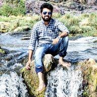 G_Hardik_Patel_YPpH