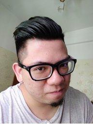 G_Wong_Matt_ylAc