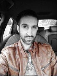 G_Faheem_Yazdani_(Feemy8