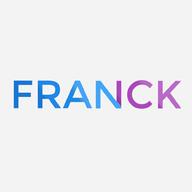 Franck Gut.