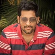G_Aravind_Prashanth_qKyO
