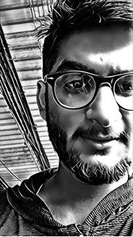 caller id full screen - OnePlus Community
