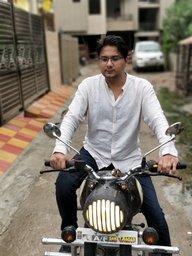 F_Jitendra_Tripathi_sFpT
