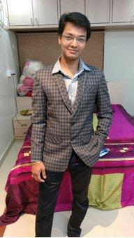 Sachin_Agarwal_1337