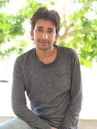 Vikas Kumar Pancholi