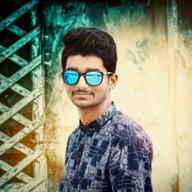 _Saikumar_Kalyanshetti_