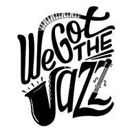 Jazz666