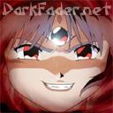 darkfader
