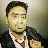 Aditya Karambar