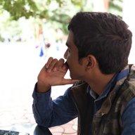 G_Karthik_Nakul_VfyX