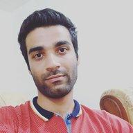 G_Alireza_Amini_ussY