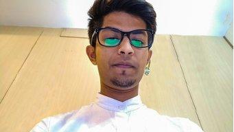G_Mohammed_Sameer_fdiM