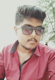 Vigneswaran Arumugam