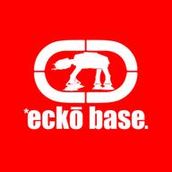 ECKoBASE