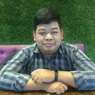 G_Sopheakrith_Koungkea_O